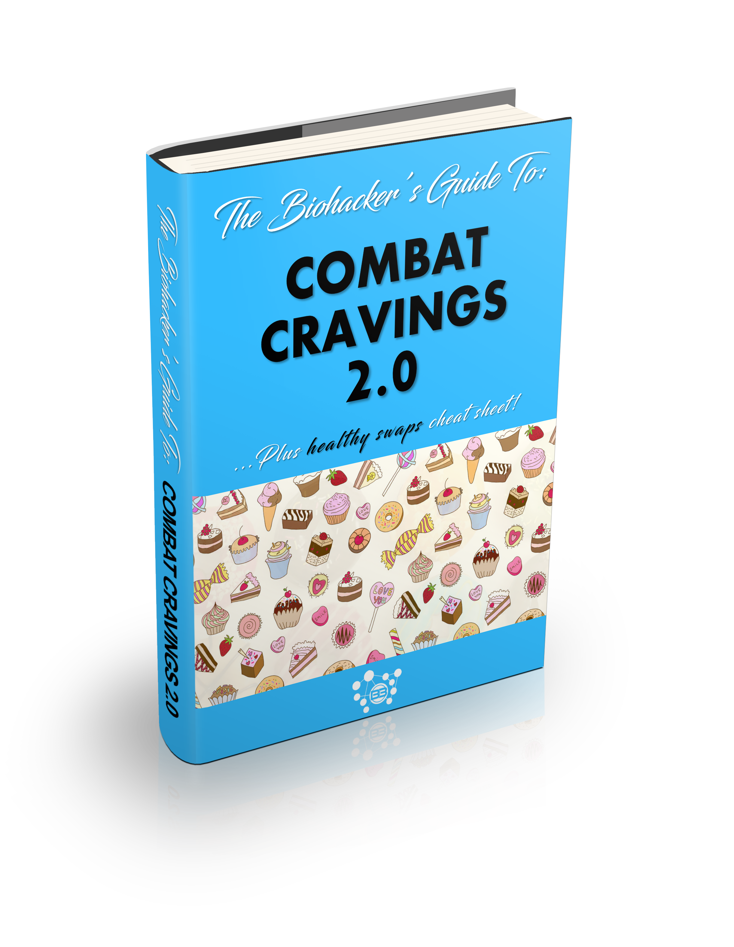 Combat Cravings Guide